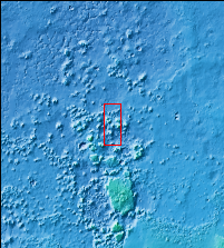 Context image for PIA24460