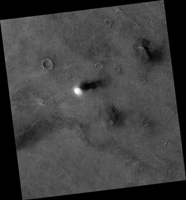 Click here for larger image of PIA24465