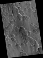 Click here for larger image of PIA24468