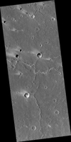 Click here for larger image of PIA24470