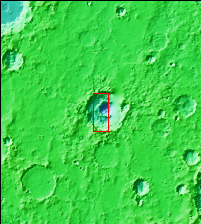 Context image for PIA24501