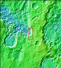 Context image for PIA24502