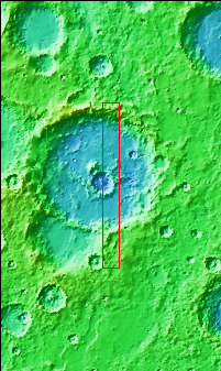 Context image for PIA24503