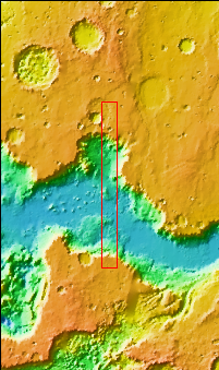 Context image for PIA24504