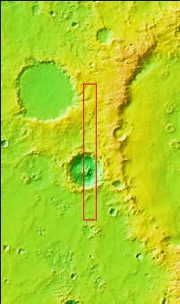 Context image for PIA24505