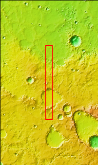 Context image for PIA24506