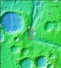 Context image for PIA24507