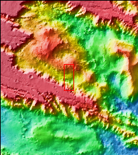 Context image for PIA24508
