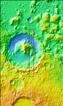 Context image for PIA24509