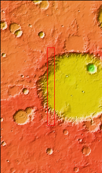 Context image for PIA24510