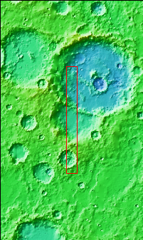Context image for PIA24511