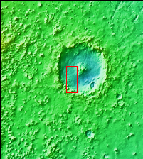 Context image for PIA24512