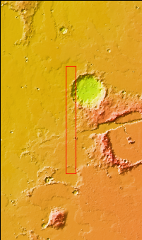 Context image for PIA24513