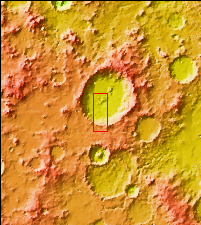 Context image for PIA24514