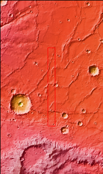 Context image for PIA24516