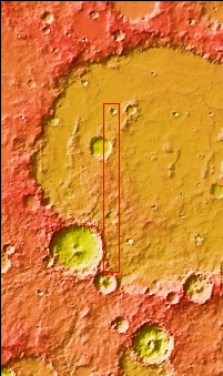 Context image for PIA24517