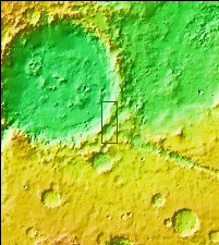 Context image for PIA24518