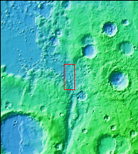 Context image for PIA24519