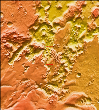 Context image for PIA24520