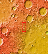 Context image for PIA24557