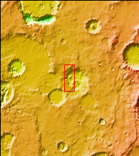 Context image for PIA24558