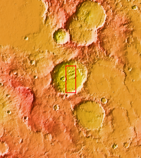Context image for PIA24559