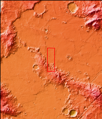 Context image for PIA24560