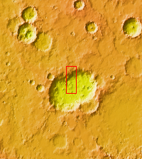 Context image for PIA24602