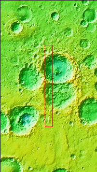 Context image for PIA24604