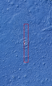 Context image for PIA24605