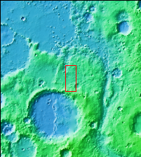 Context image for PIA24606