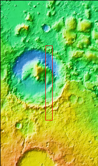 Context image for PIA24608