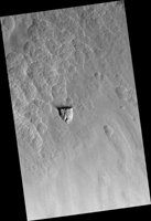 Click here for larger image of PIA24611