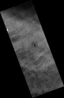 Click here for larger image of PIA24614