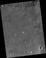 Click here for larger image of PIA24619