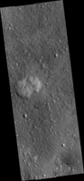 Click here for larger image of PIA24620