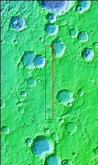Context image for PIA24631