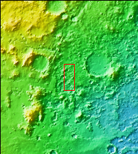 Context image for PIA24632
