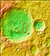 Context image for PIA24633