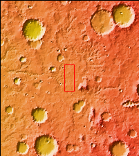 Context image for PIA24634