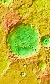 Context image for PIA24635
