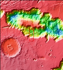 Context image for PIA24636