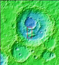 Context image for PIA24637