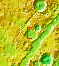 Context image for PIA24638
