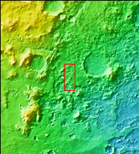 Context image for PIA24651