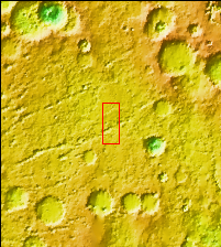 Context image for PIA24652