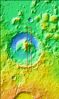 Context image for PIA24653