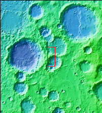 Context image for PIA24654