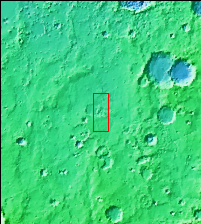 Context image for PIA24655