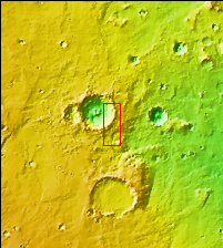 Context image for PIA24656